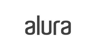 alura - patrocinador oficial do Tableless
